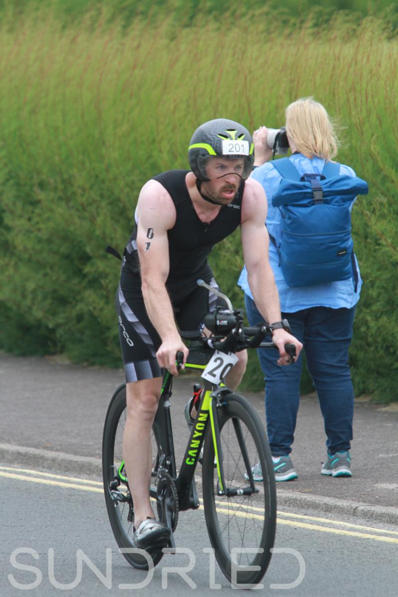 Sundried-Southend-Triathlon-2018-Photos-Cycle-909.jpg