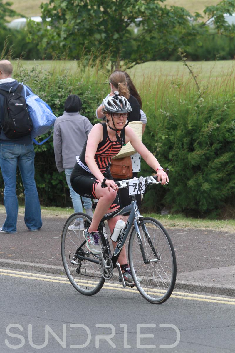 Sundried-Southend-Triathlon-2018-Photos-Cycle-913.jpg