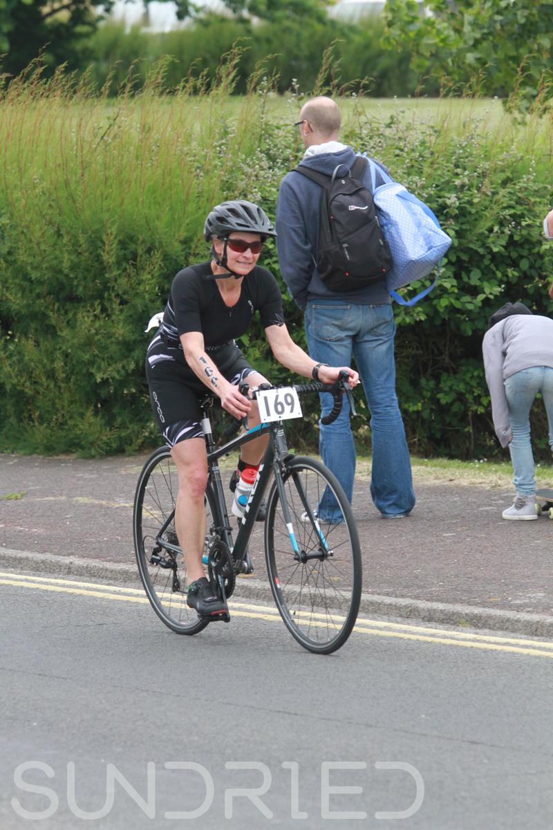 Sundried-Southend-Triathlon-2018-Photos-Cycle-916.jpg