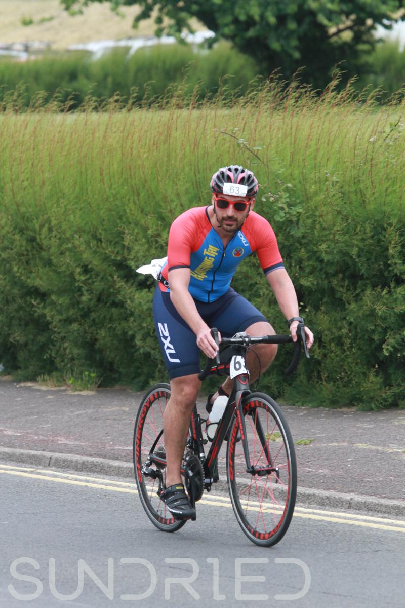 Sundried-Southend-Triathlon-2018-Photos-Cycle-917.jpg
