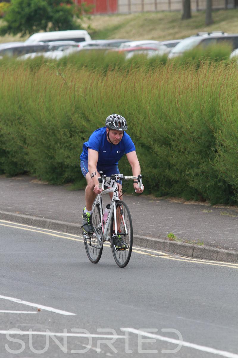 Sundried-Southend-Triathlon-2018-Photos-Cycle-919.jpg