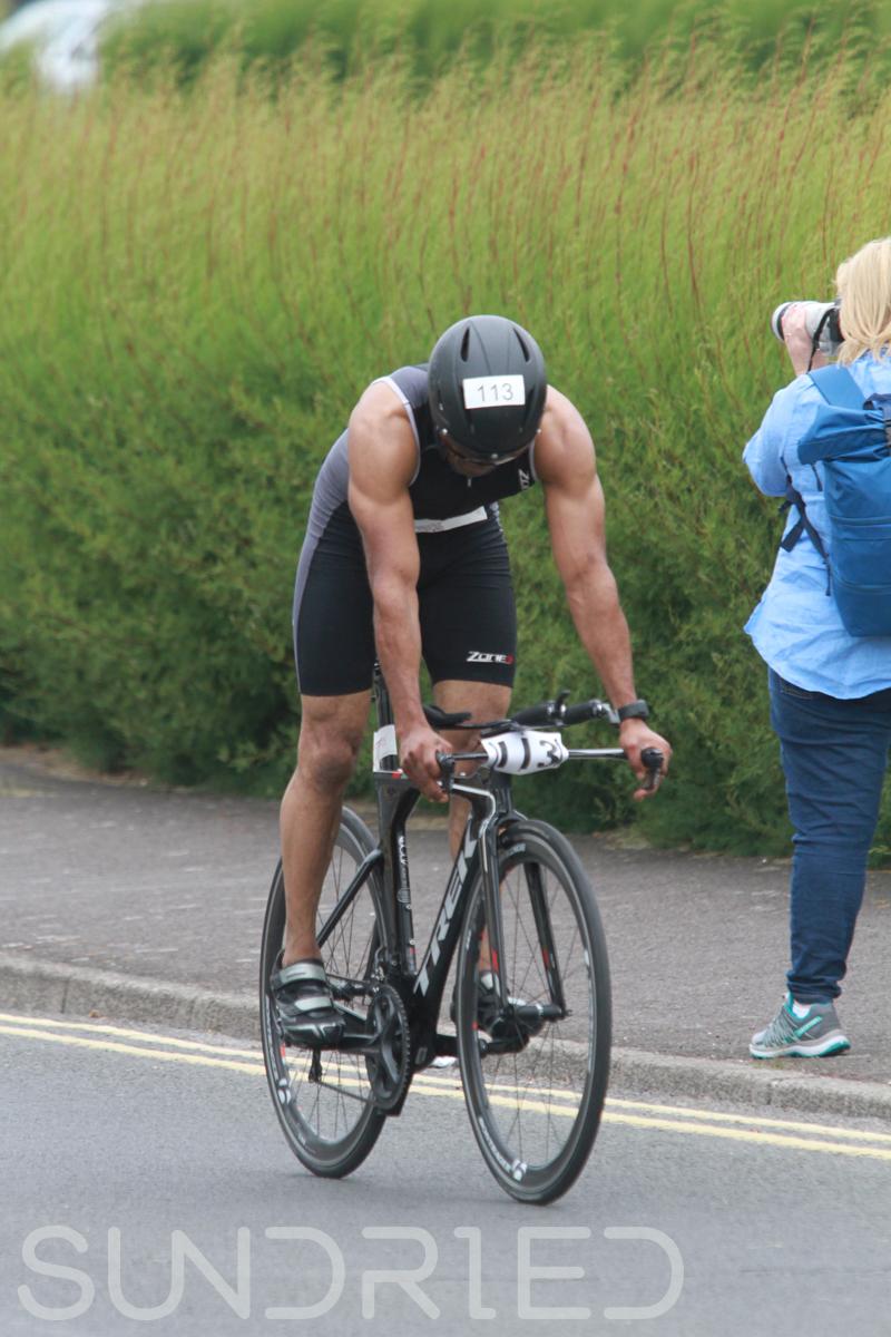 Sundried-Southend-Triathlon-2018-Photos-Cycle-925.jpg