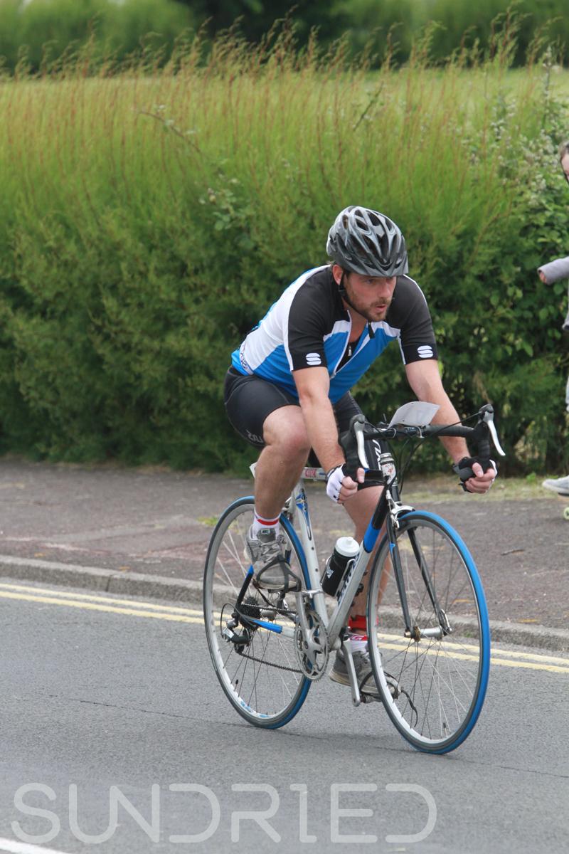 Sundried-Southend-Triathlon-2018-Photos-Cycle-935.jpg