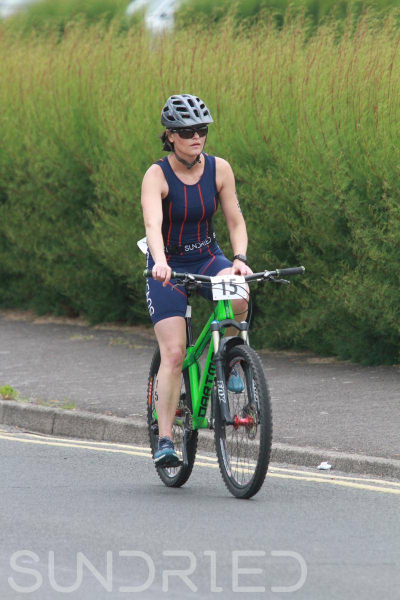 Sundried-Southend-Triathlon-2018-Photos-Cycle-940.jpg