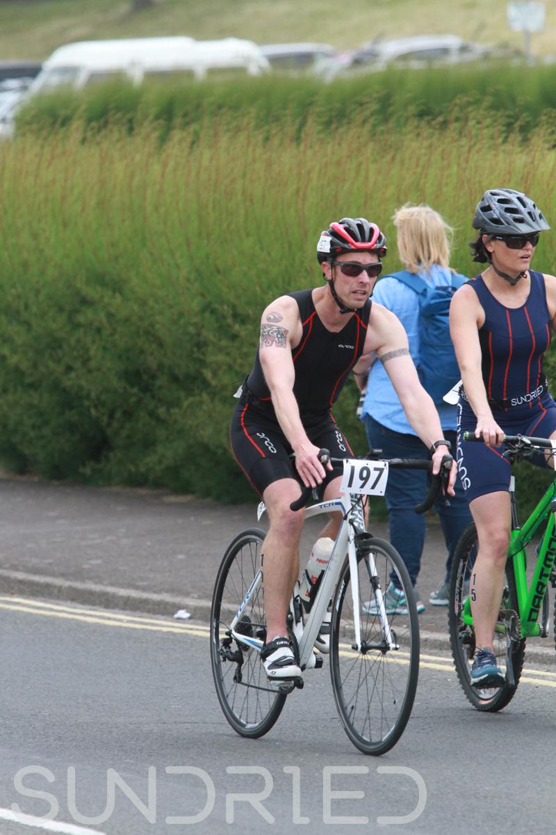 Sundried-Southend-Triathlon-2018-Photos-Cycle-941.jpg