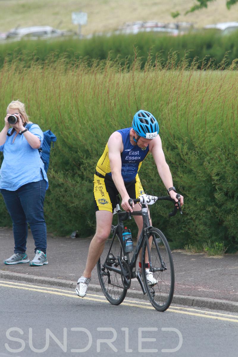 Sundried-Southend-Triathlon-2018-Photos-Cycle-951.jpg