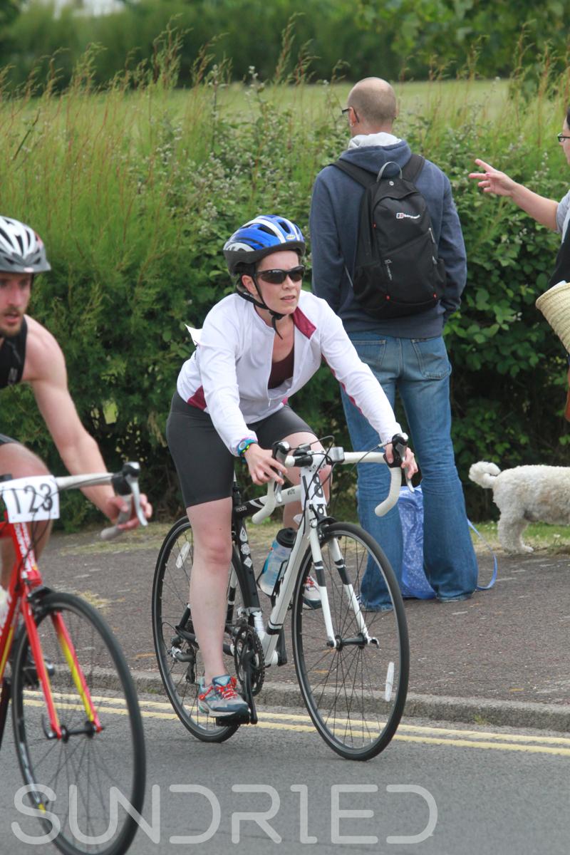 Sundried-Southend-Triathlon-2018-Photos-Cycle-957.jpg