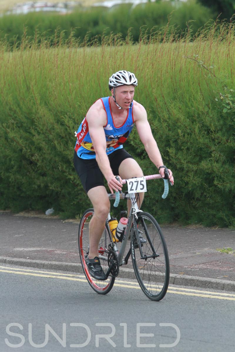Sundried-Southend-Triathlon-2018-Photos-Cycle-958.jpg