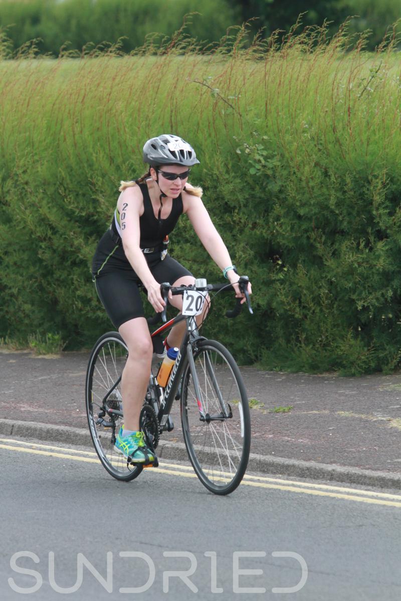 Sundried-Southend-Triathlon-2018-Photos-Cycle-967.jpg