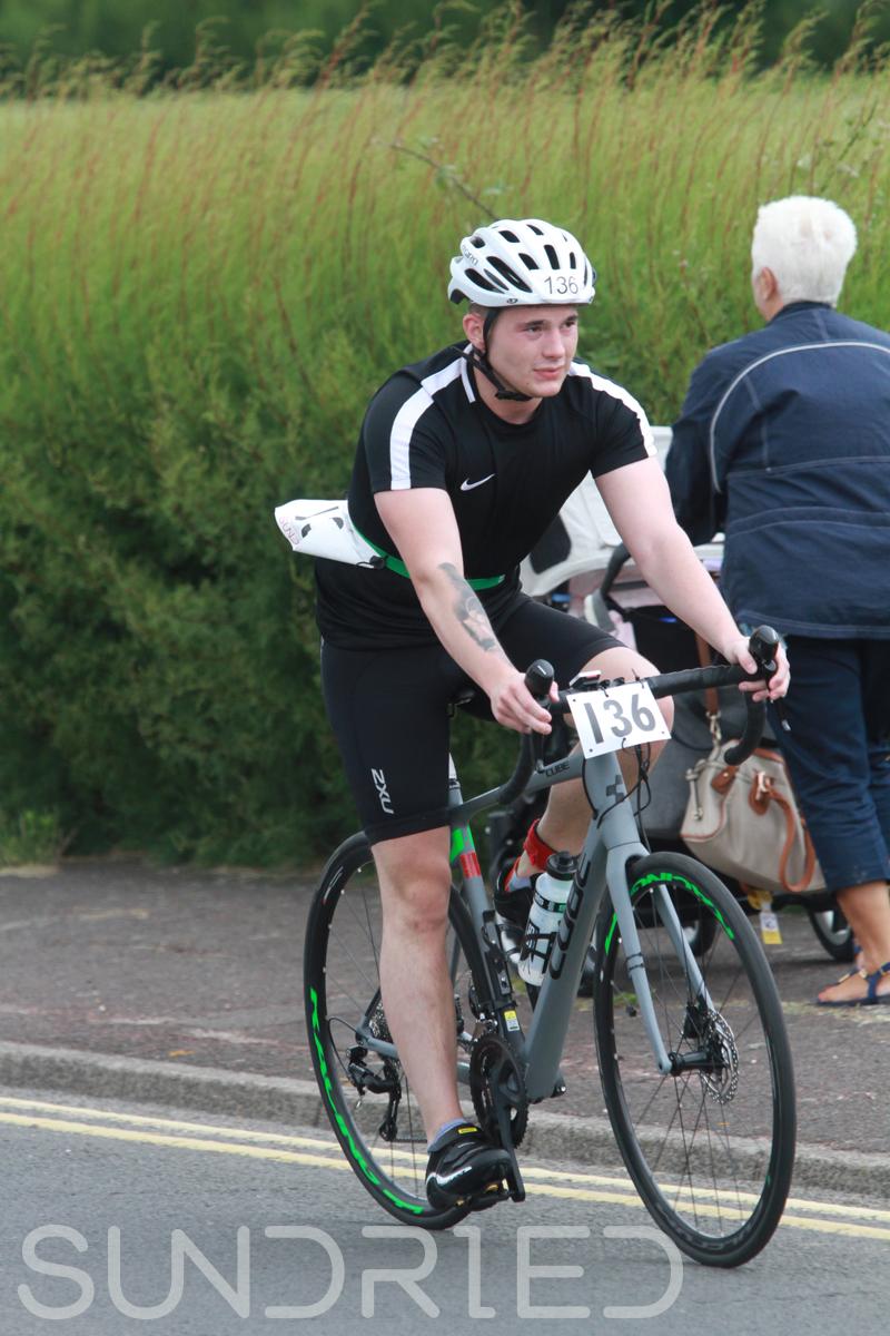 Sundried-Southend-Triathlon-2018-Photos-Cycle-975.jpg