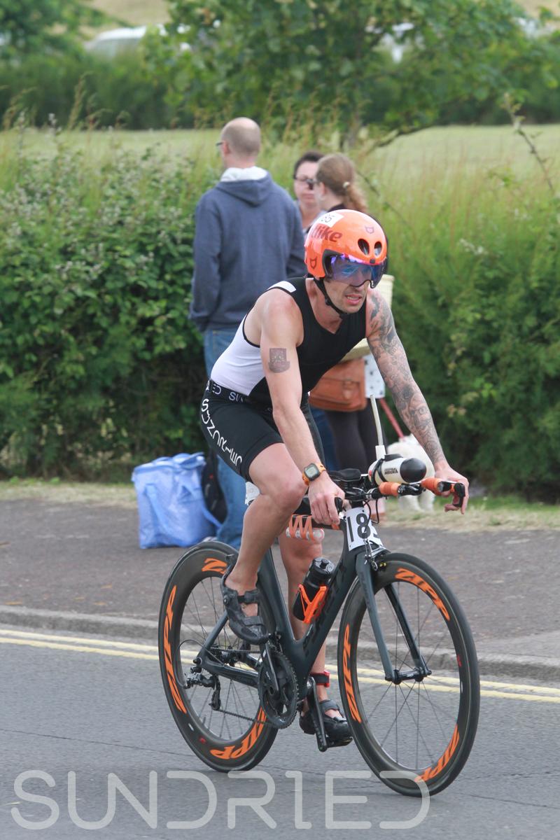 Sundried-Southend-Triathlon-2018-Photos-Cycle-979.jpg