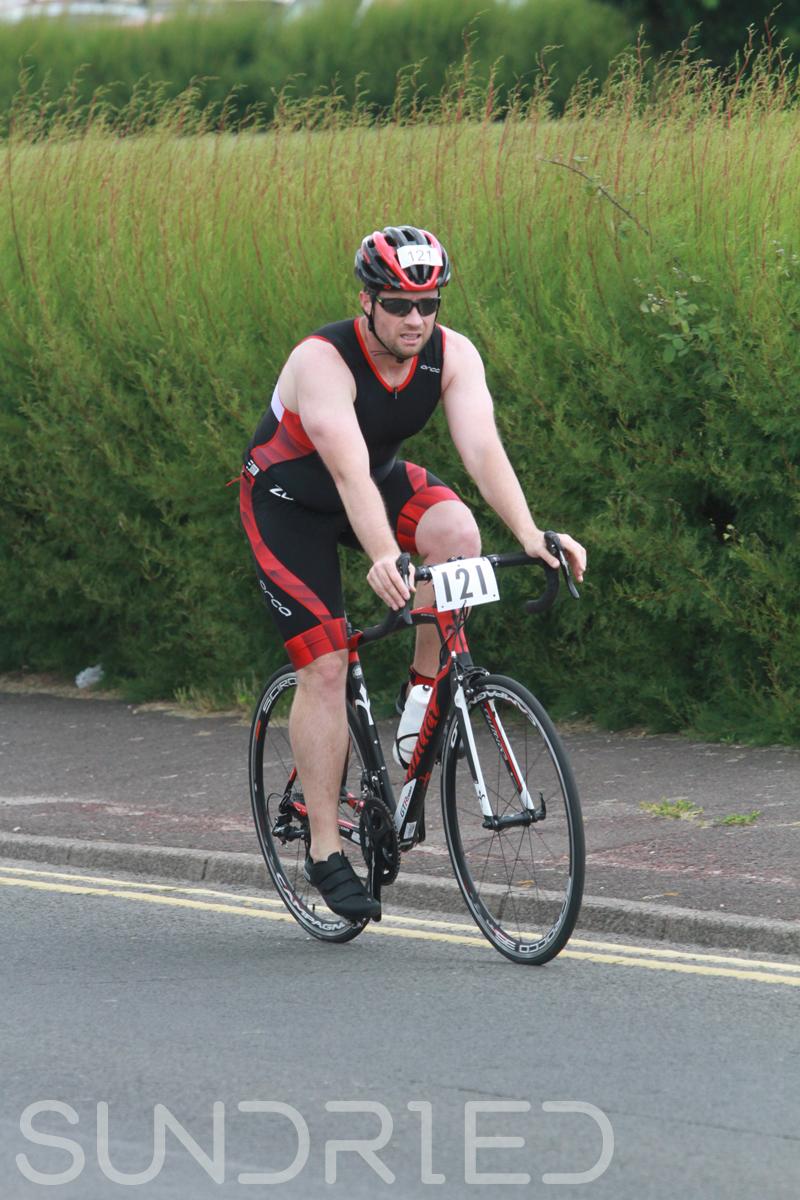 Sundried-Southend-Triathlon-2018-Photos-Cycle-978.jpg