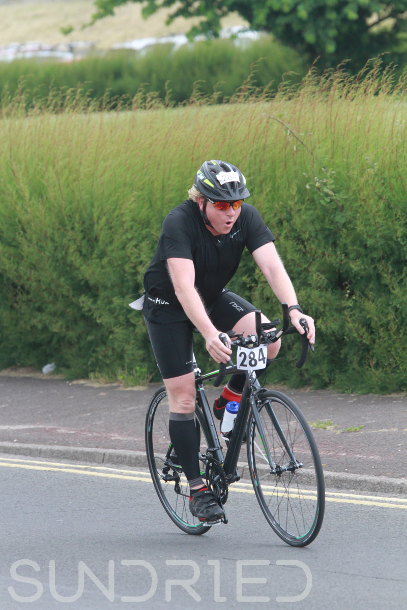 Sundried-Southend-Triathlon-2018-Photos-Cycle-980.jpg