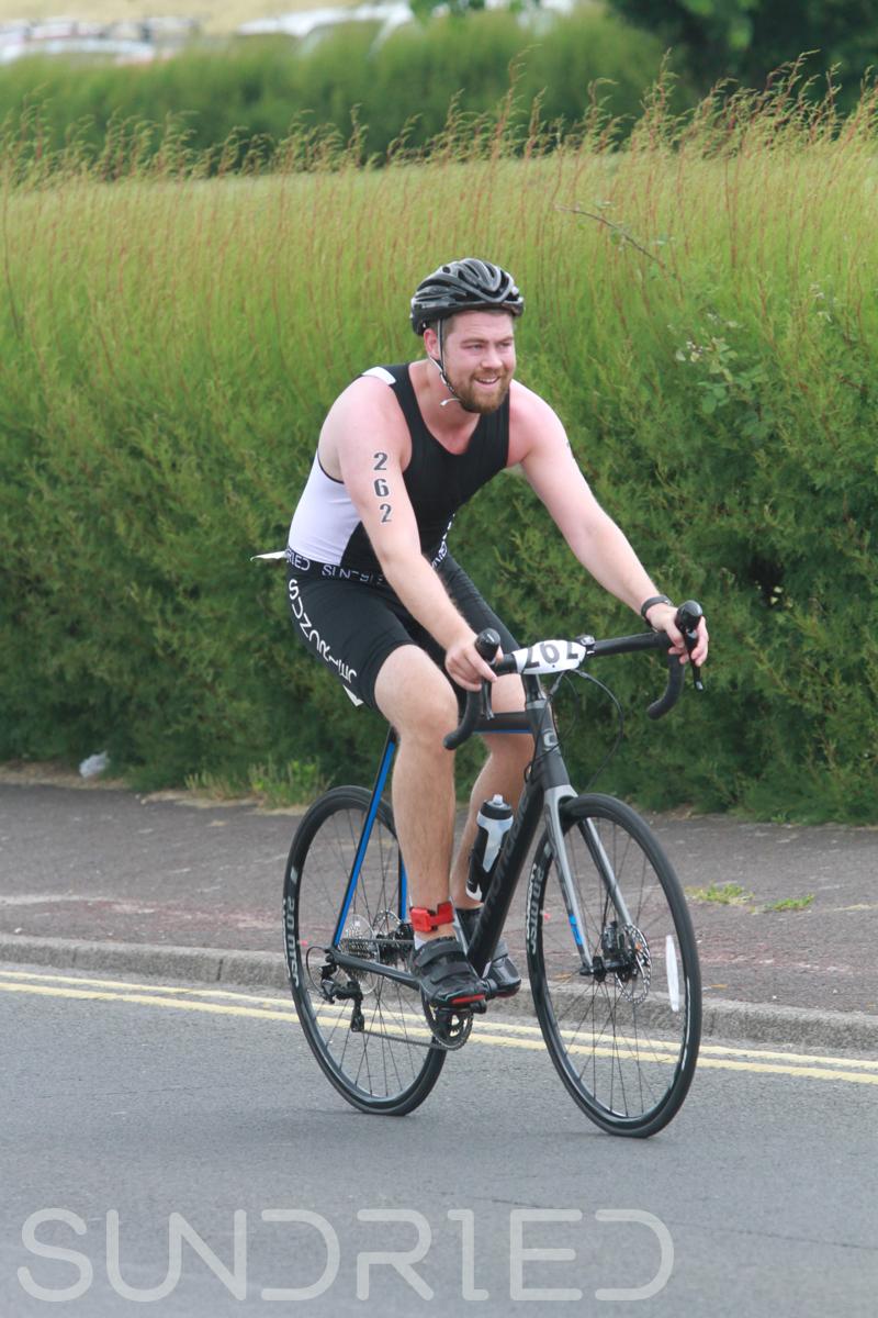 Sundried-Southend-Triathlon-2018-Photos-Cycle-982.jpg