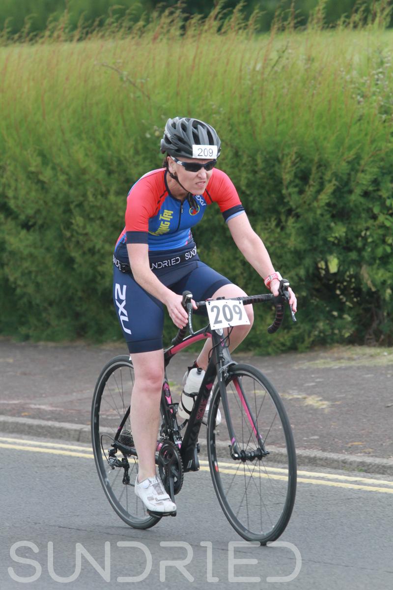 Sundried-Southend-Triathlon-2018-Photos-Cycle-983.jpg