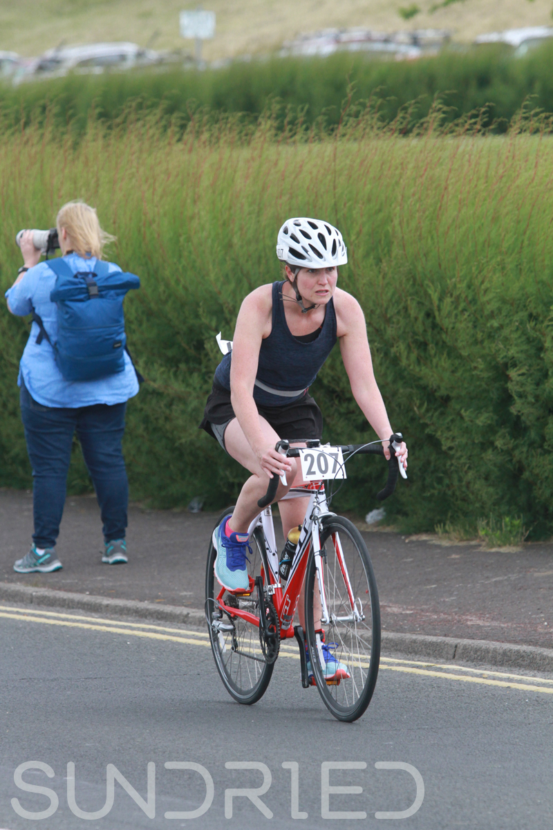 Sundried-Southend-Triathlon-2018-Photos-Cycle-992.jpg