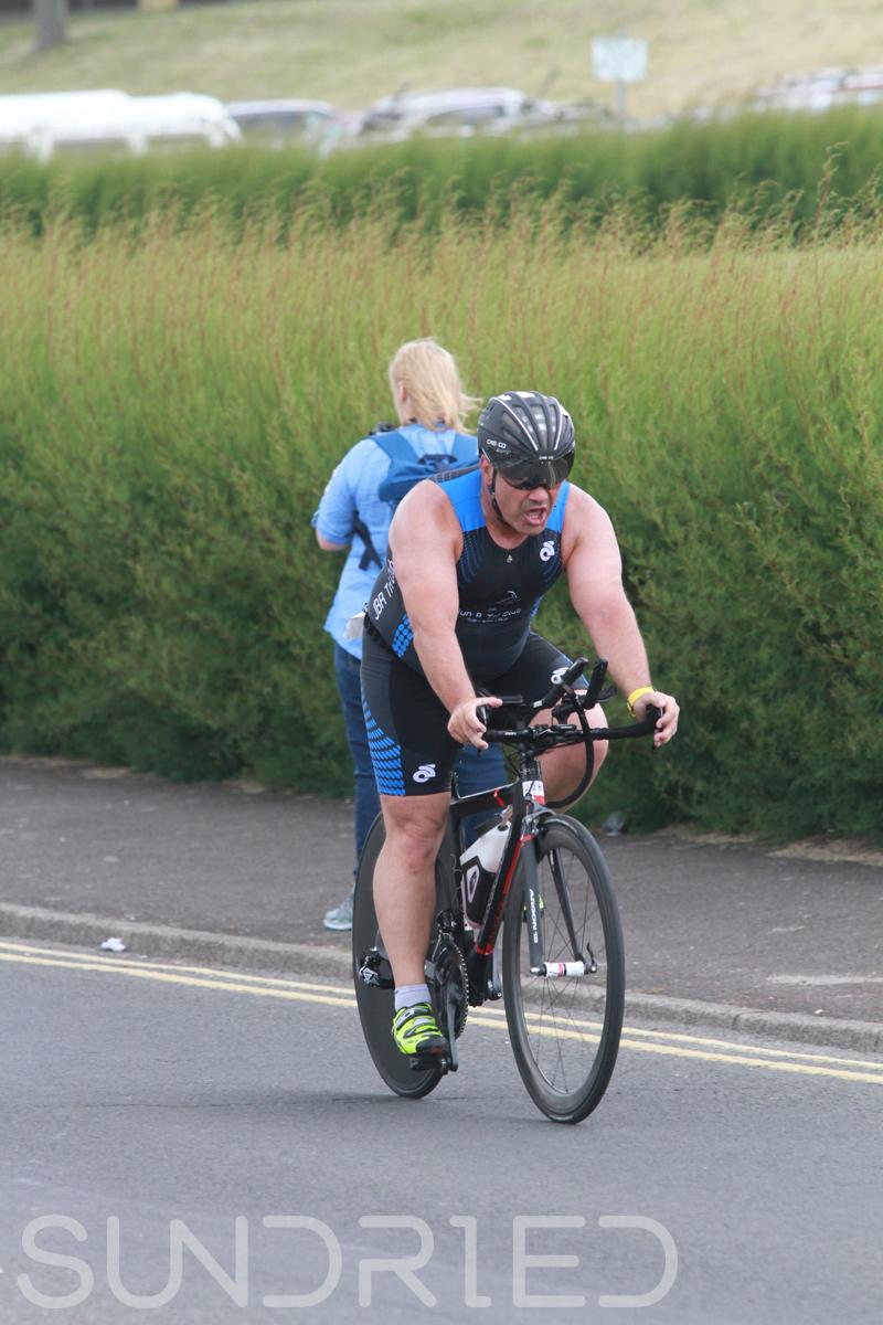Sundried-Southend-Triathlon-2018-Photos-Cycle-994.jpg