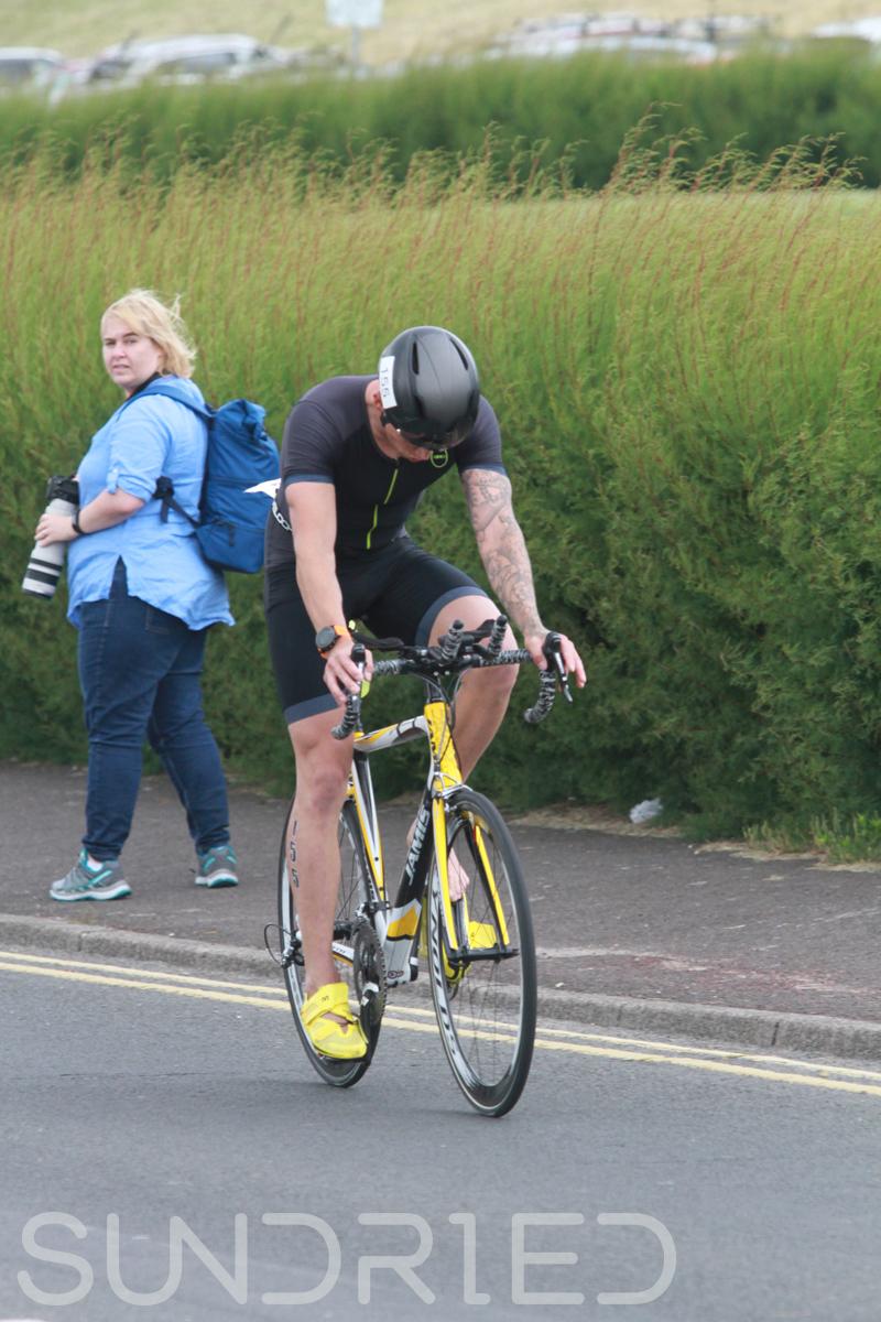 Sundried-Southend-Triathlon-2018-Photos-Cycle-995.jpg