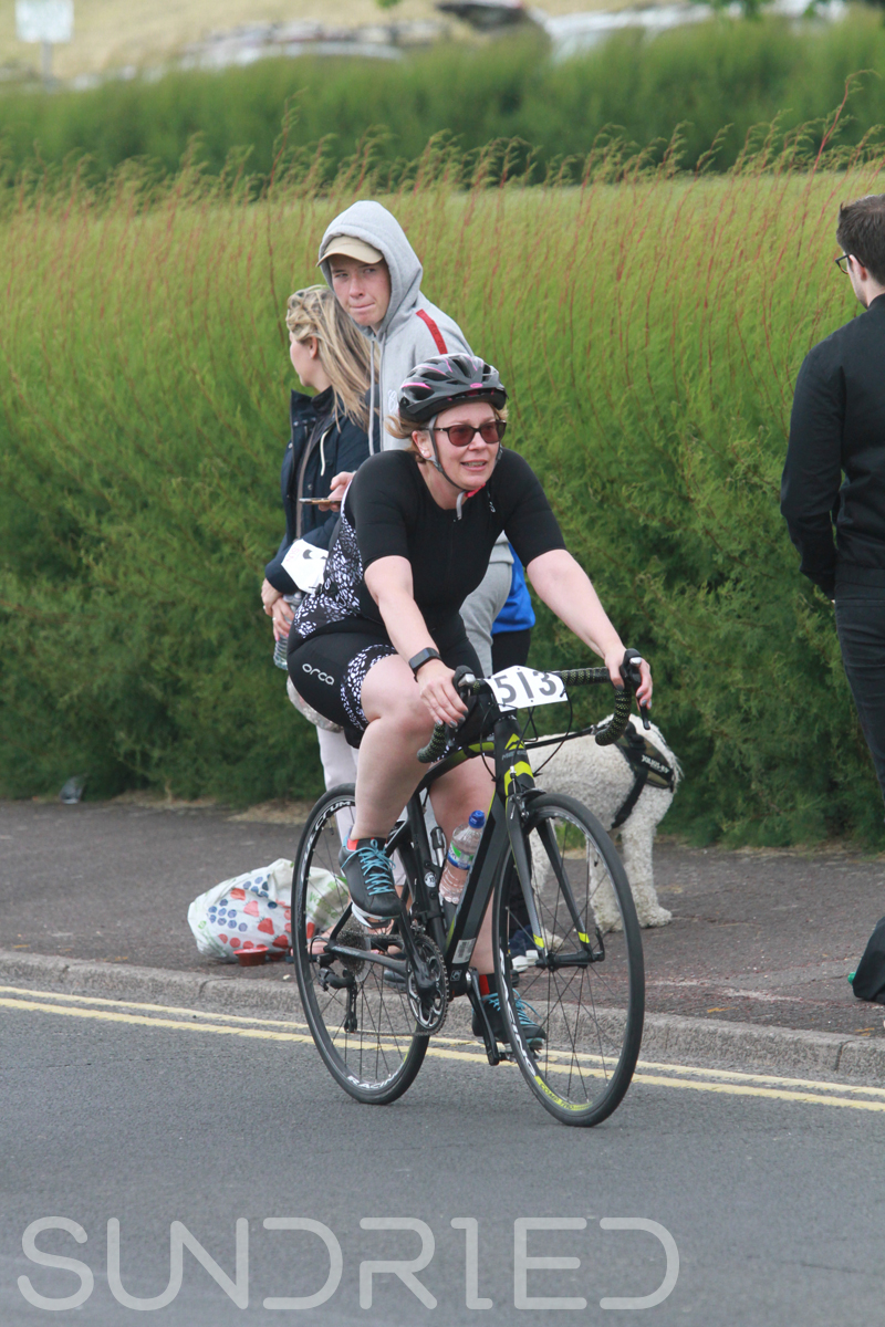 Sundried-Southend-Triathlon-2018-Cycle-Photos-766.jpg