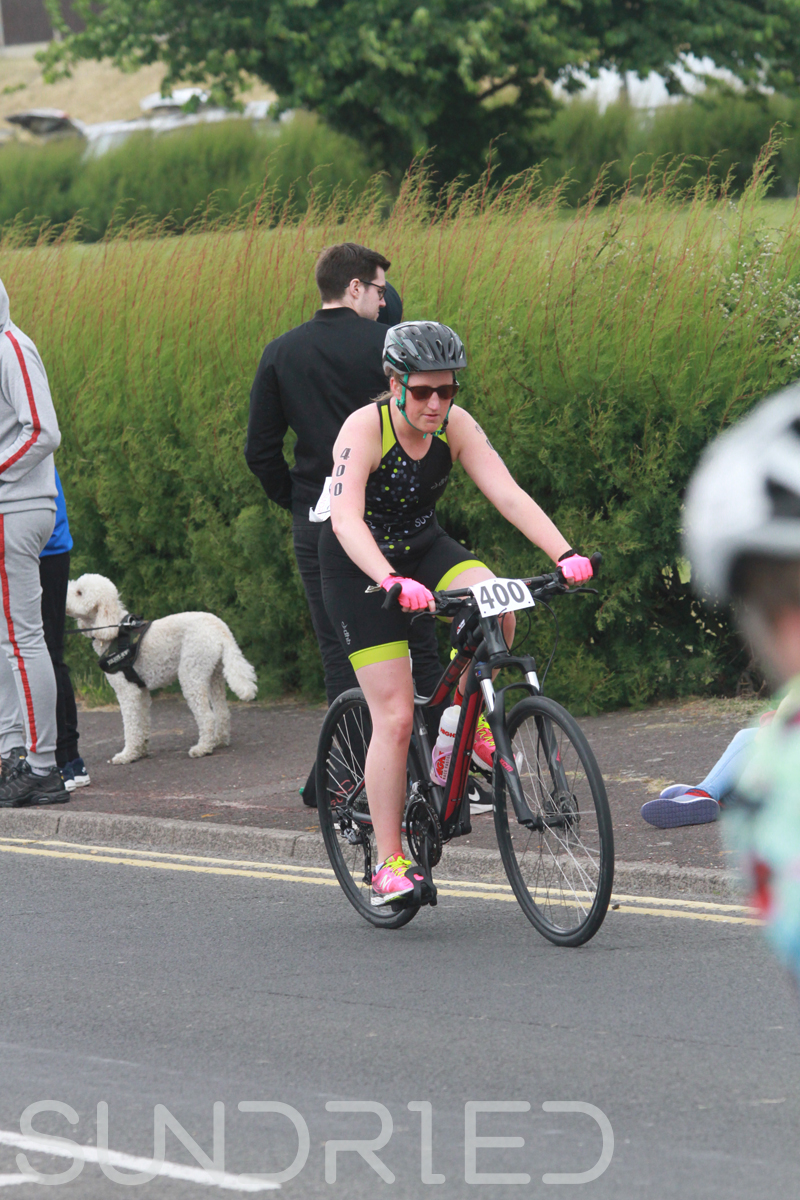 Sundried-Southend-Triathlon-2018-Cycle-Photos-770.jpg