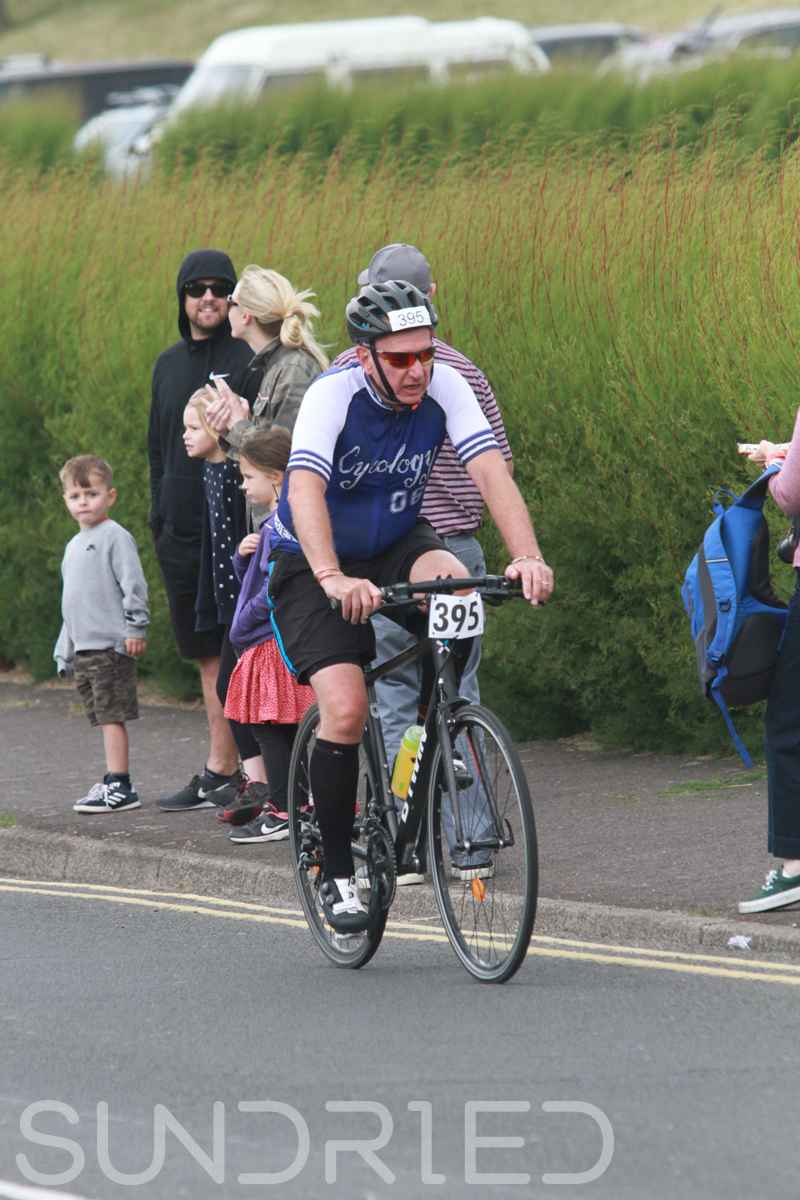 Sundried-Southend-Triathlon-2018-Cycle-Photos-787.jpg