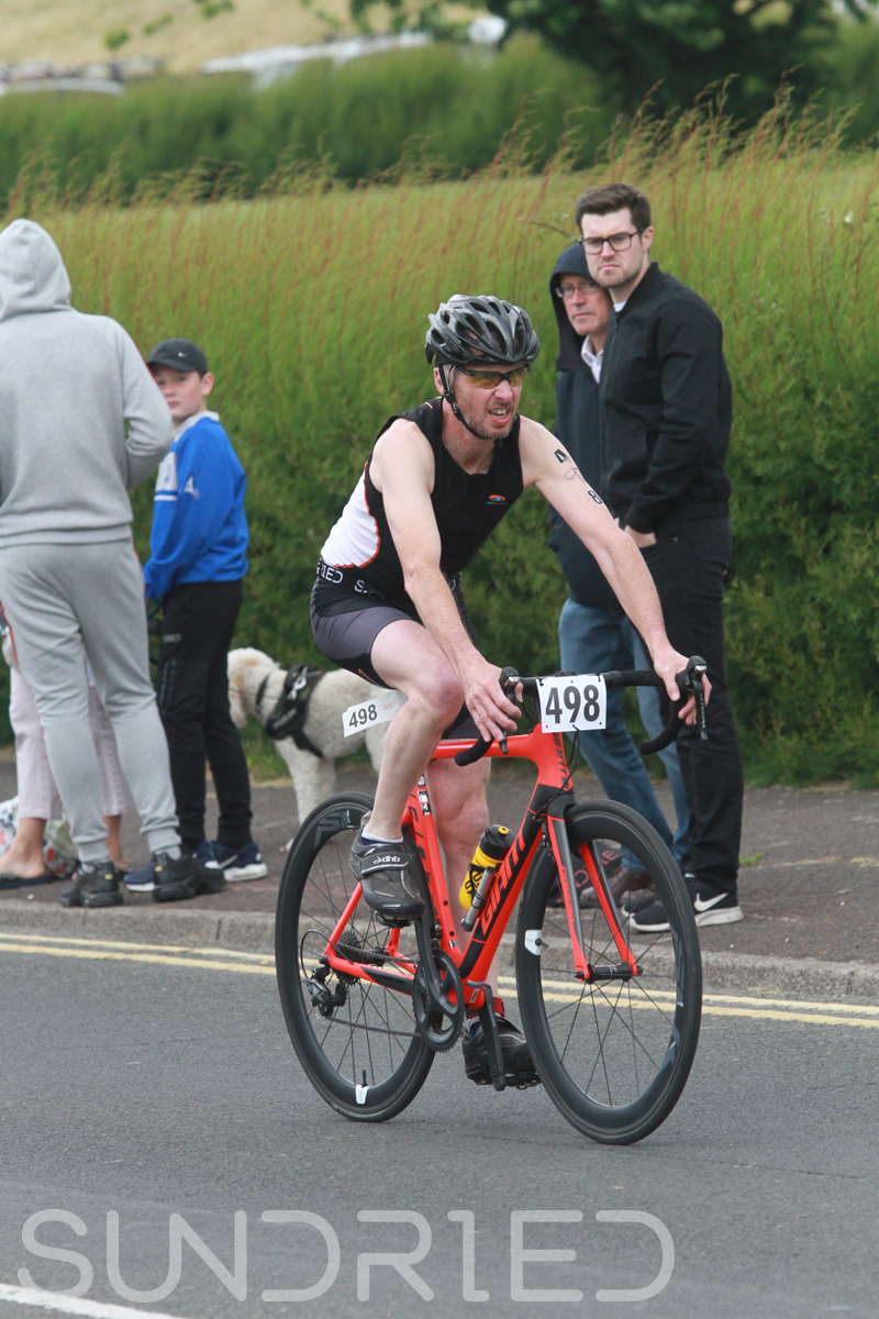 Sundried-Southend-Triathlon-2018-Cycle-Photos-792.jpg