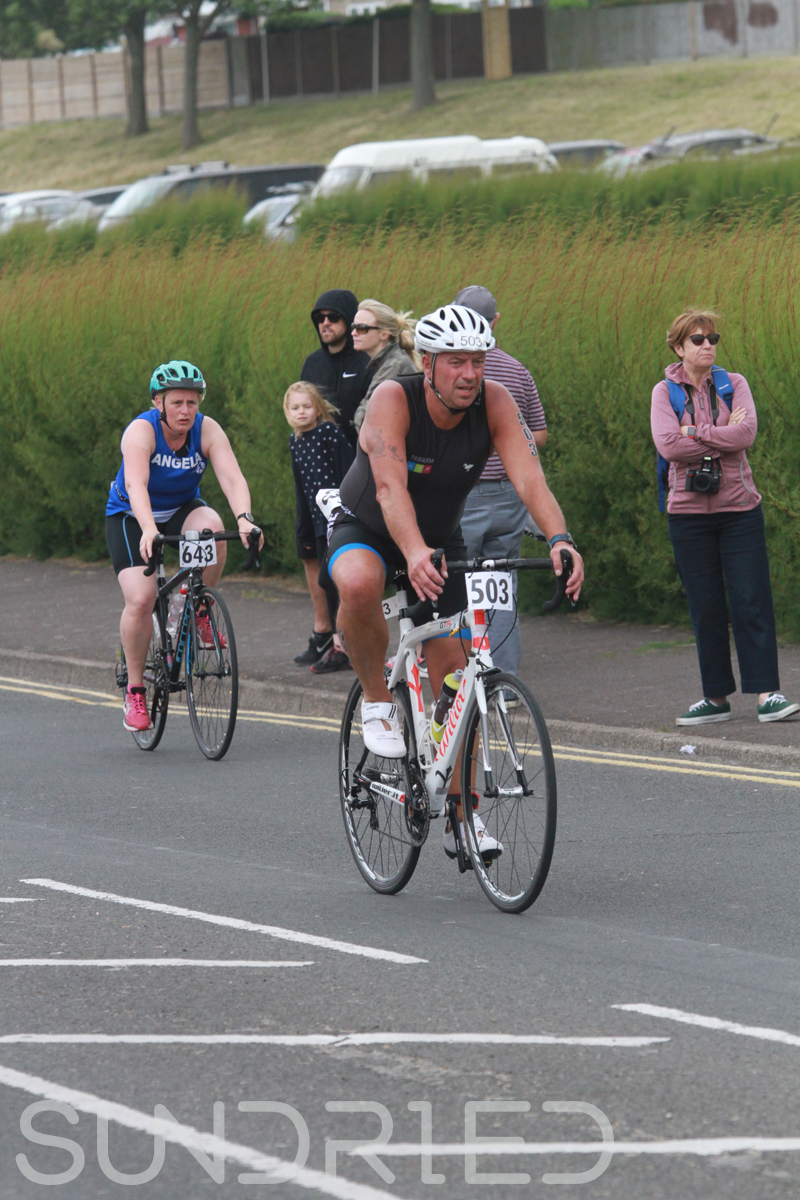 Sundried-Southend-Triathlon-2018-Cycle-Photos-798.jpg