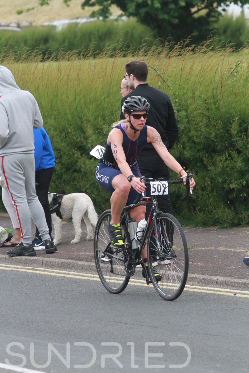 Sundried-Southend-Triathlon-2018-Cycle-Photos-803.jpg