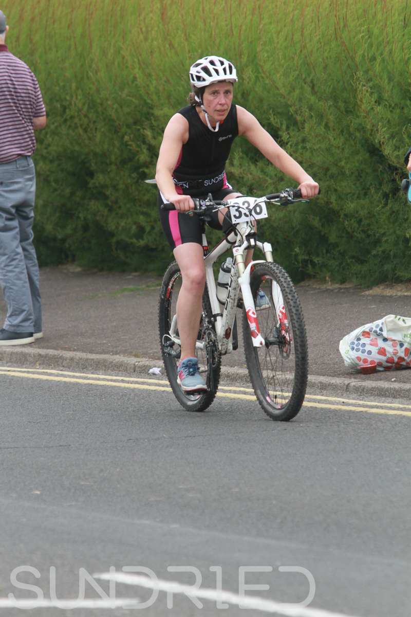 Sundried-Southend-Triathlon-2018-Cycle-Photos-823.jpg