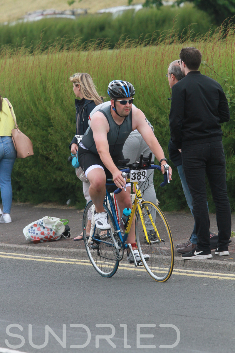 Sundried-Southend-Triathlon-2018-Cycle-Photos-848.jpg