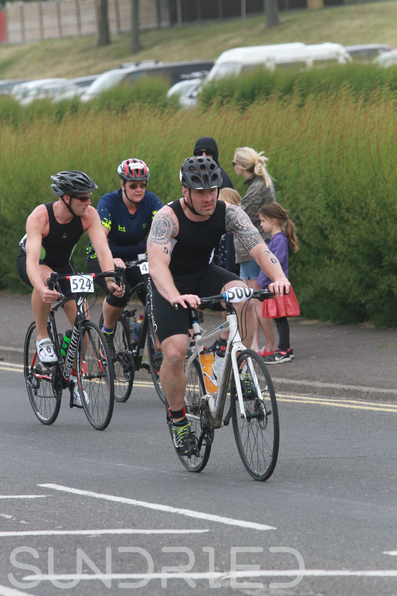 Sundried-Southend-Triathlon-2018-Cycle-Photos-853.jpg