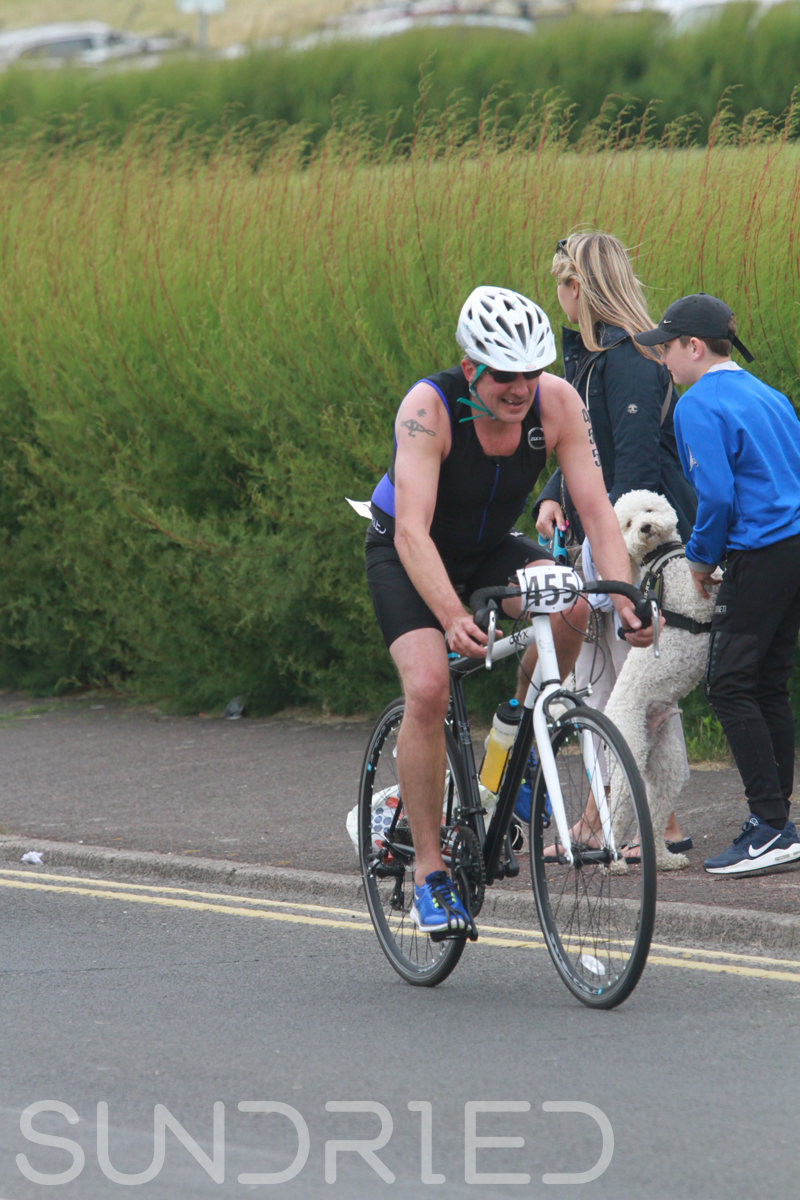 Sundried-Southend-Triathlon-2018-Cycle-Photos-857.jpg