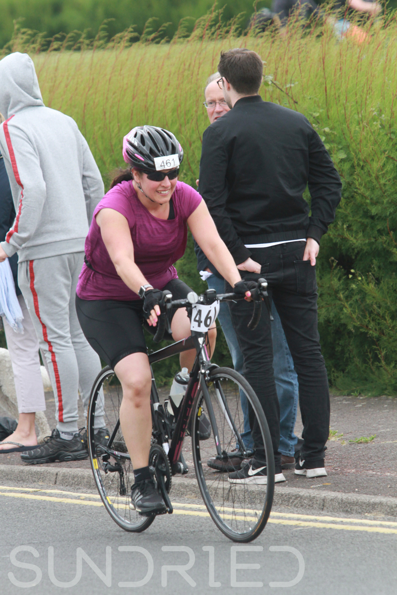 Sundried-Southend-Triathlon-2018-Cycle-Photos-907.jpg