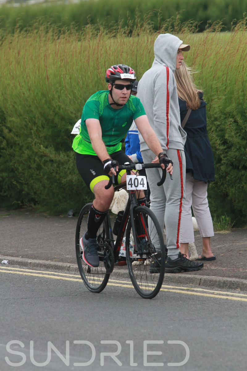 Sundried-Southend-Triathlon-2018-Cycle-Photos-908.jpg