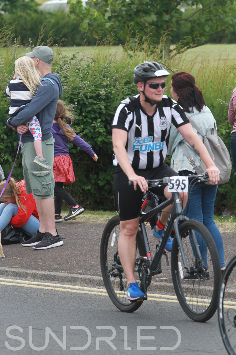 Sundried-Southend-Triathlon-2018-Cycle-Photos-926.jpg