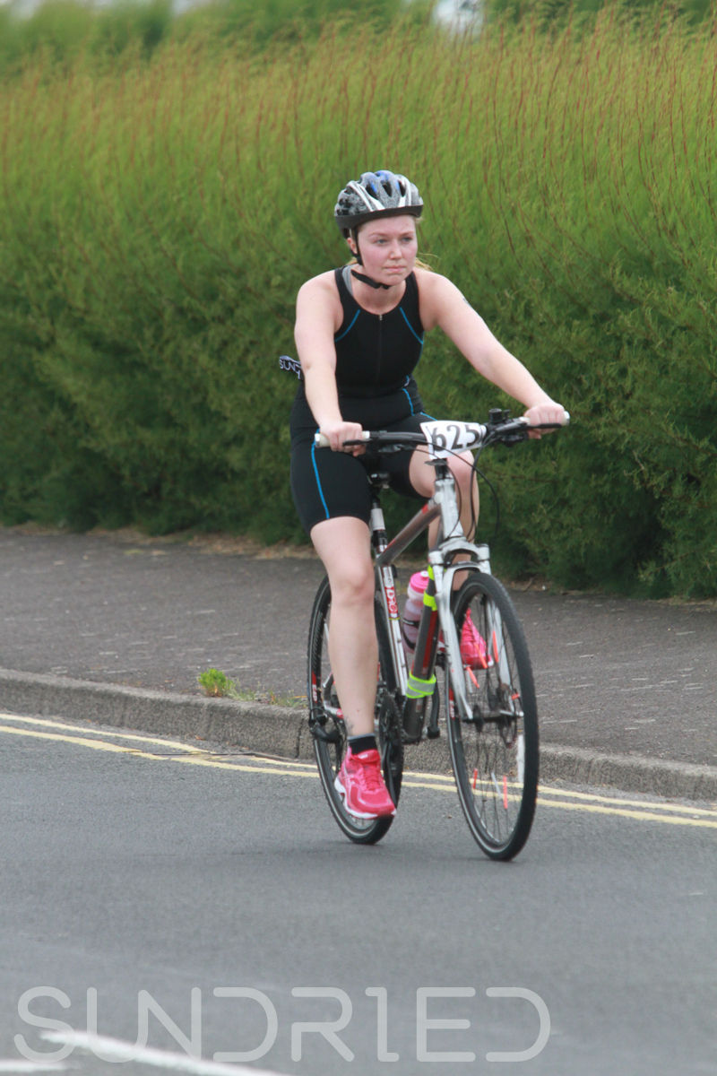 Sundried-Southend-Triathlon-2018-Cycle-Photos-934.jpg