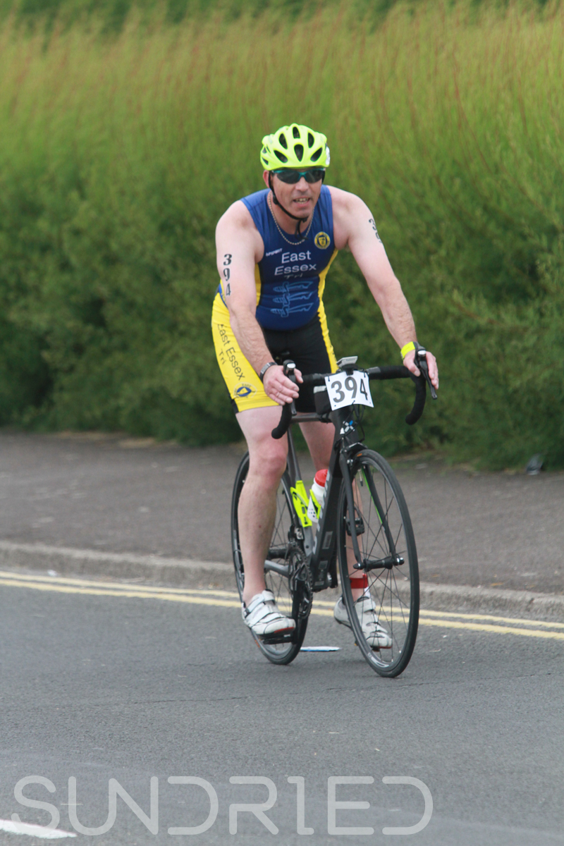 Sundried-Southend-Triathlon-2018-Cycle-Photos-991.jpg