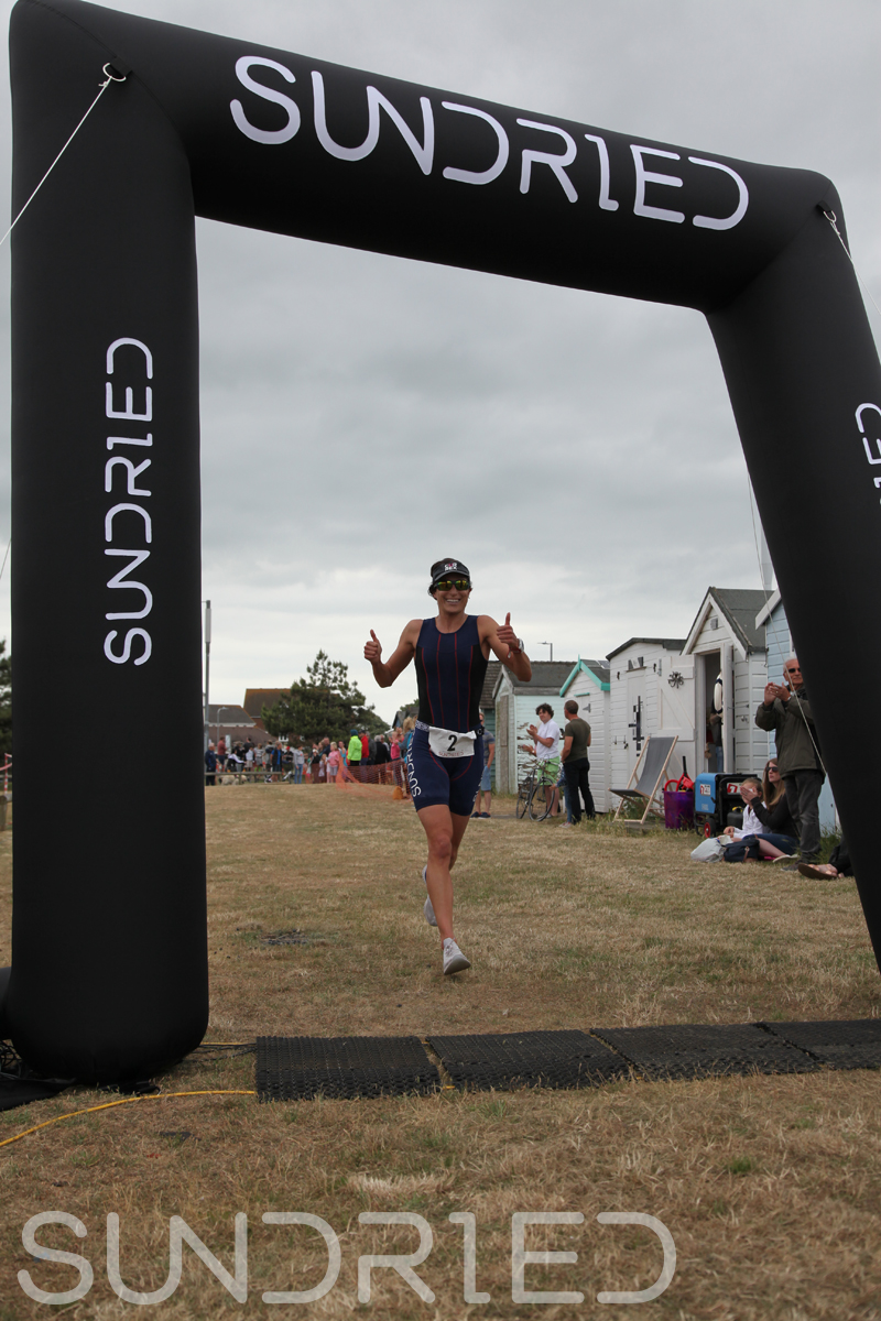 Sundried-Southend-Triathlon-2018-Run-Finish-008.jpg