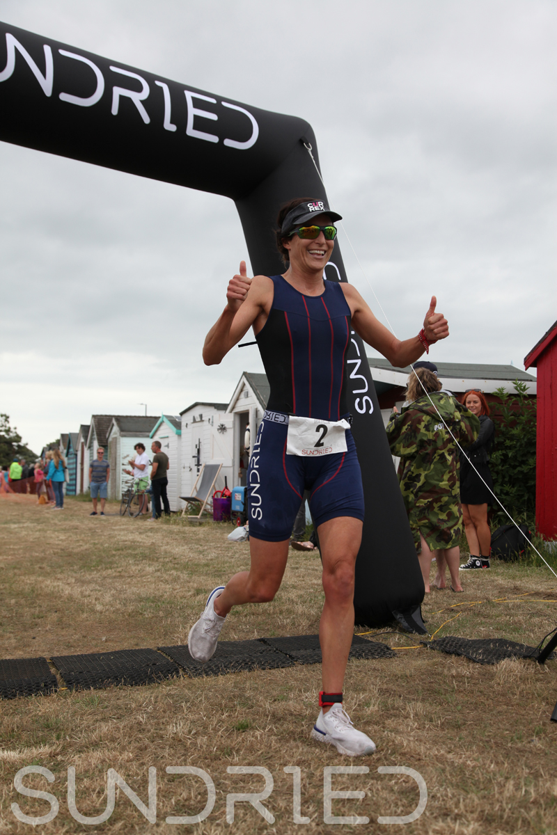 Sundried-Southend-Triathlon-2018-Run-Finish-009.jpg