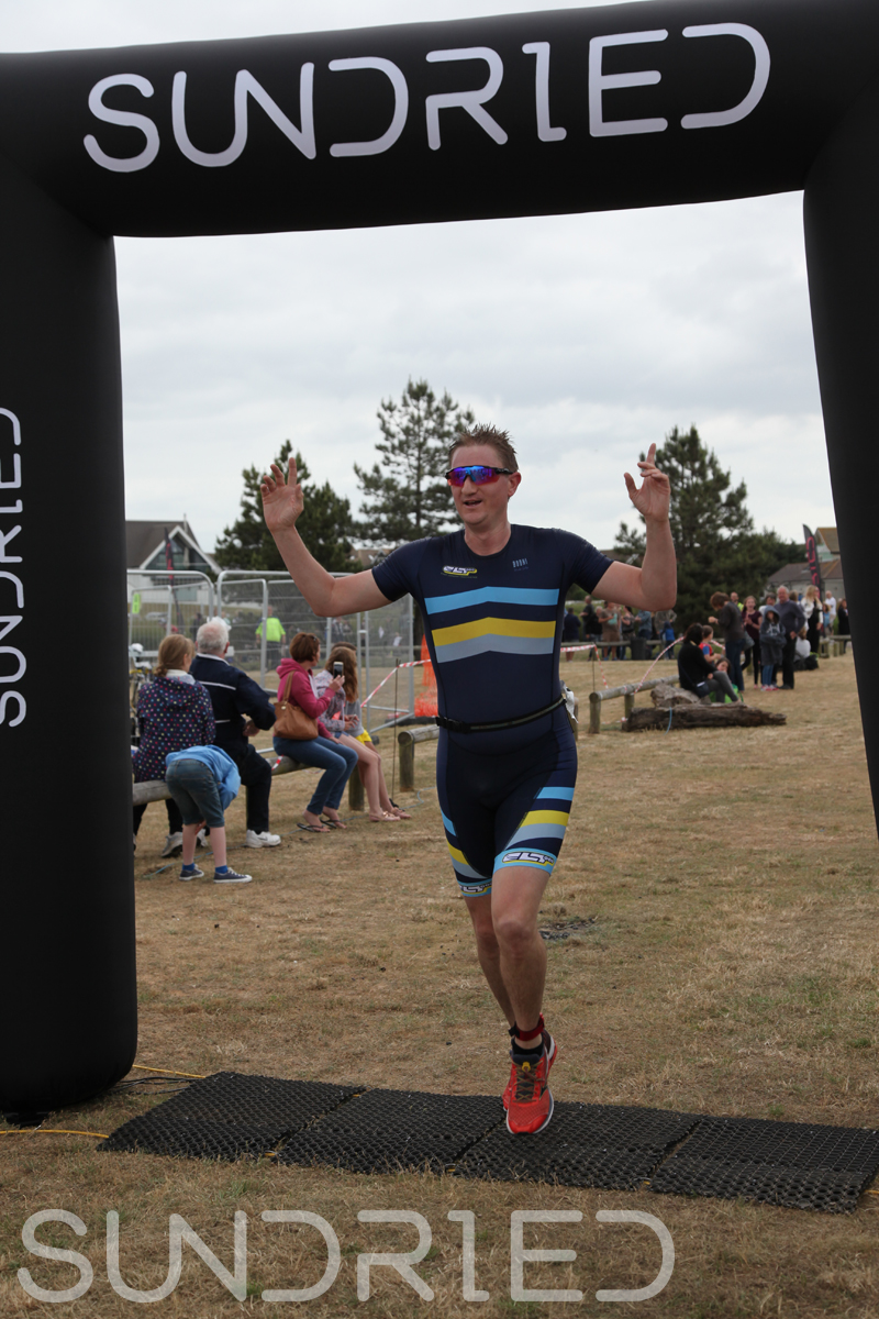 Sundried-Southend-Triathlon-2018-Run-Finish-018.jpg