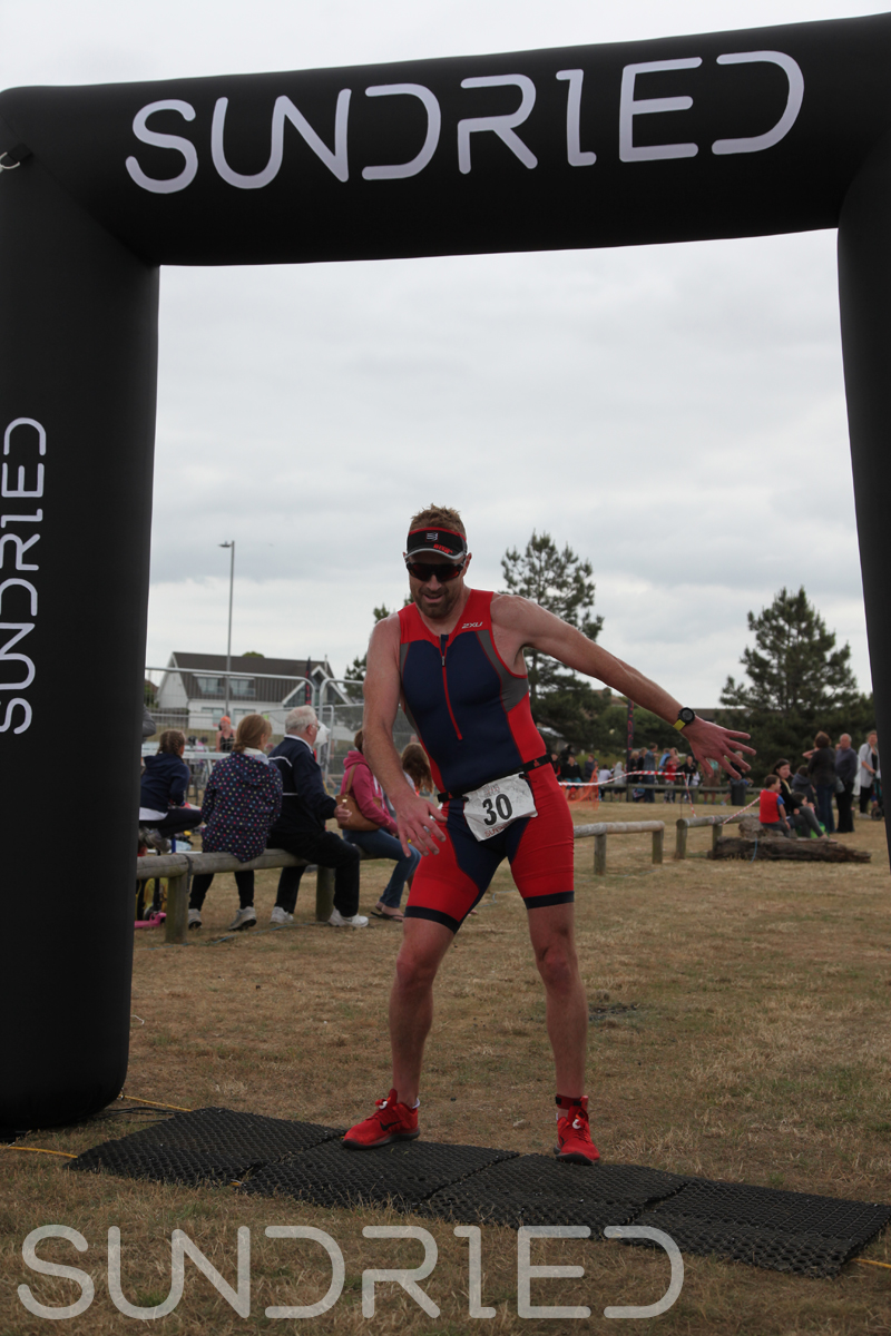 Sundried-Southend-Triathlon-2018-Run-Finish-023.jpg