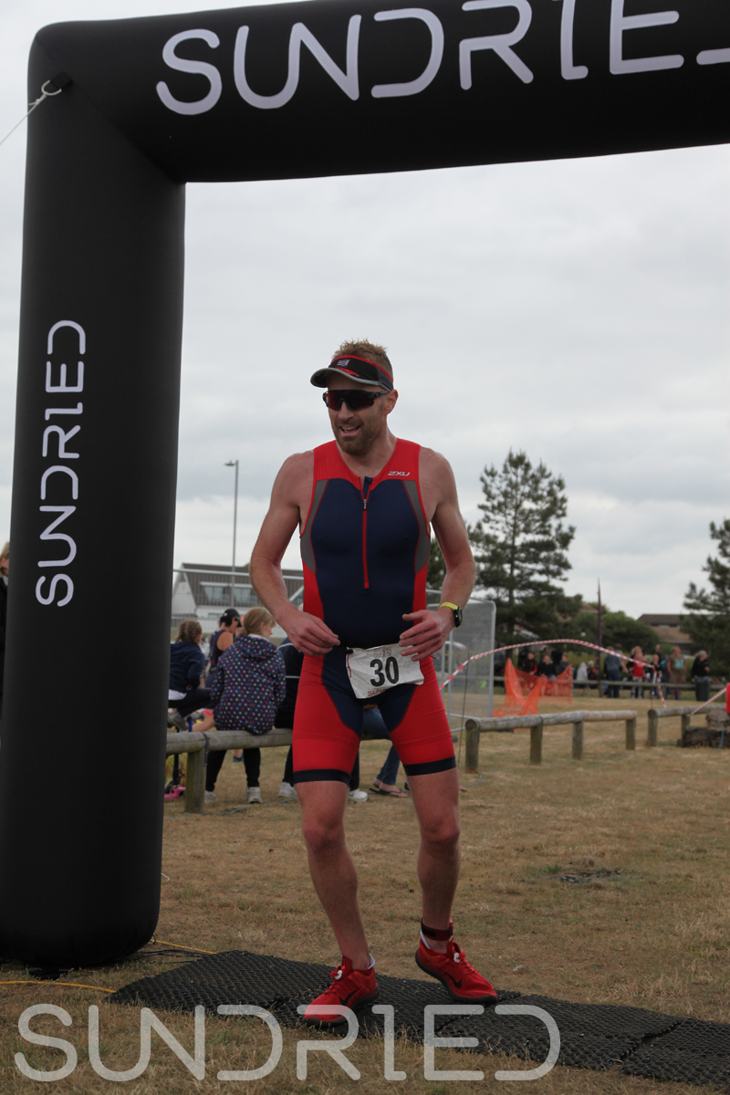 Sundried-Southend-Triathlon-2018-Run-Finish-024.jpg