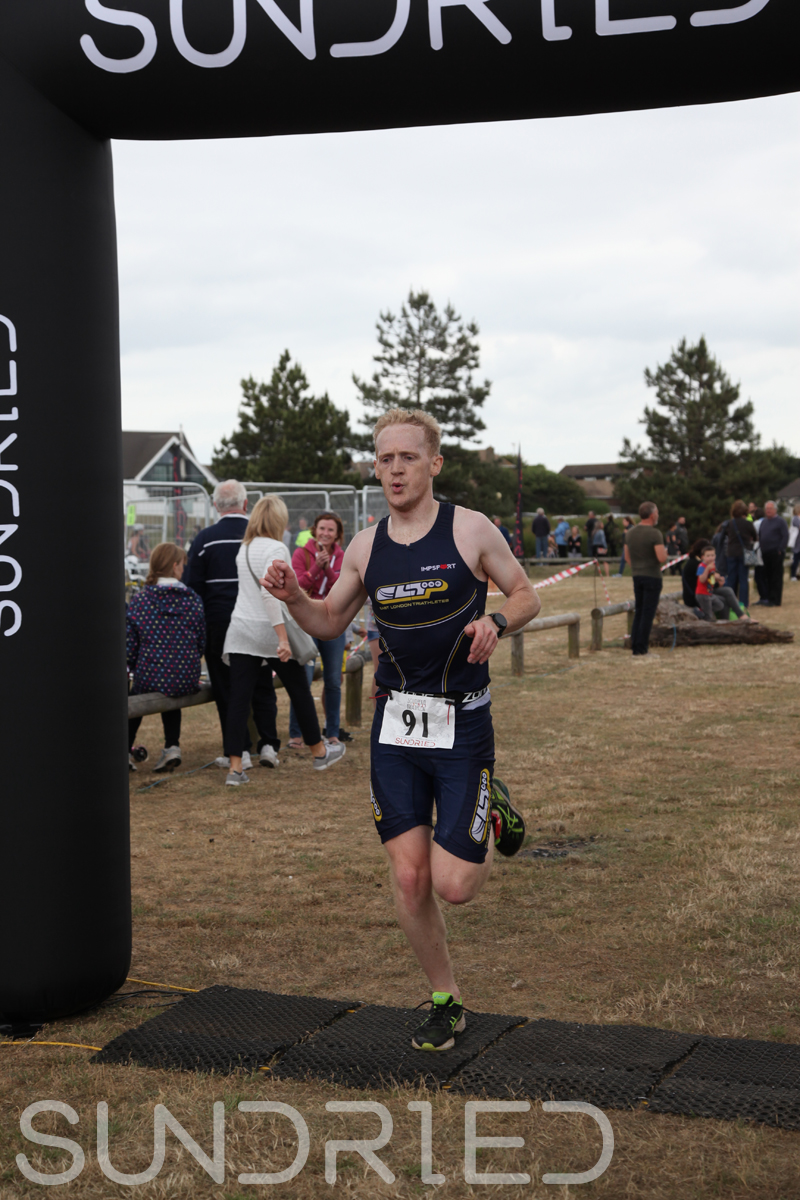 Sundried-Southend-Triathlon-2018-Run-Finish-028.jpg