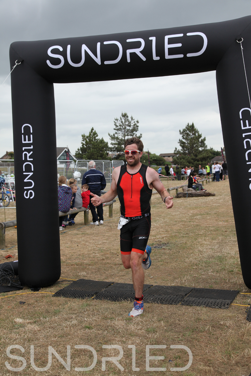 Sundried-Southend-Triathlon-2018-Run-Finish-043.jpg