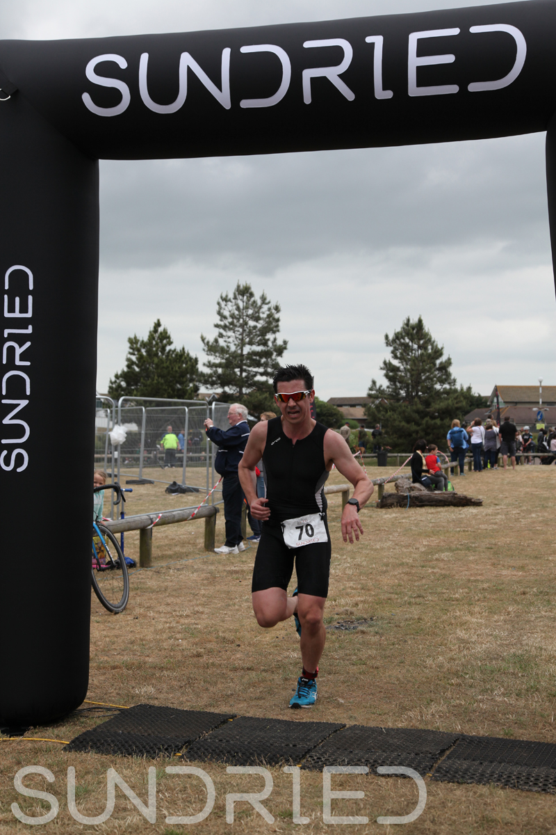 Sundried-Southend-Triathlon-2018-Run-Finish-063.jpg