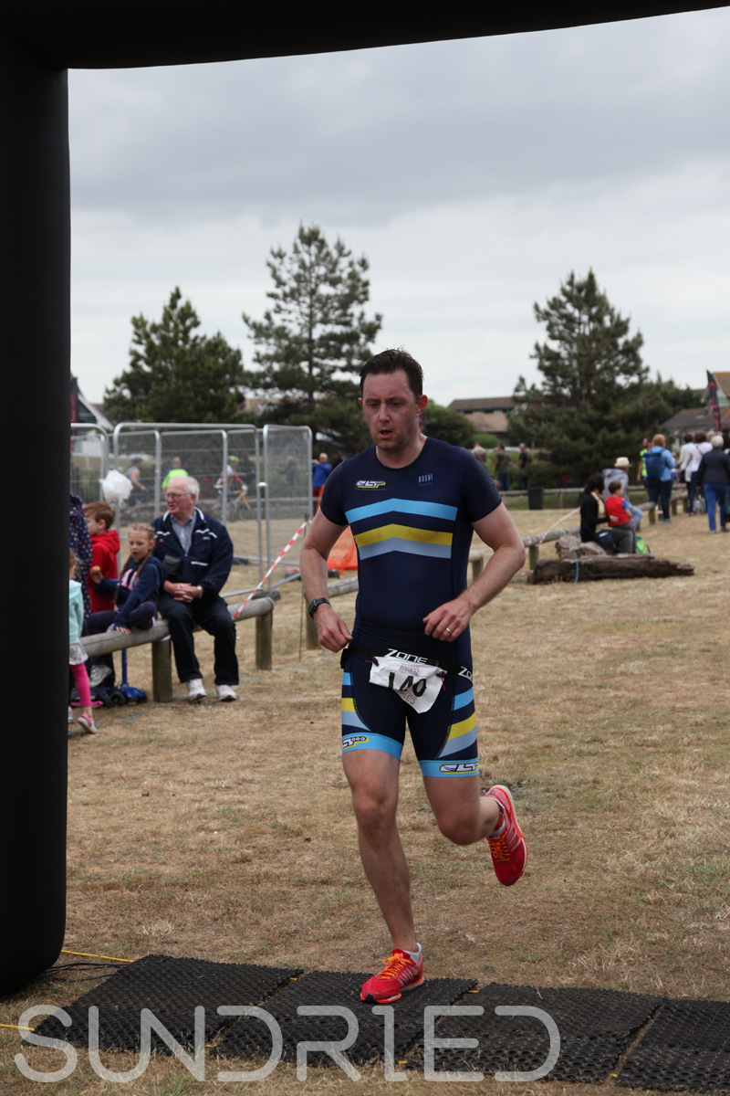 Sundried-Southend-Triathlon-2018-Run-Finish-068.jpg
