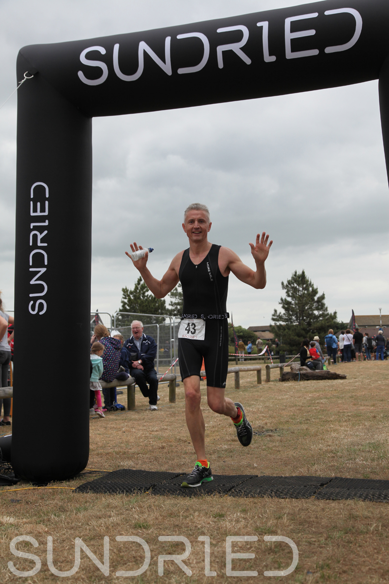 Sundried-Southend-Triathlon-2018-Run-Finish-069.jpg