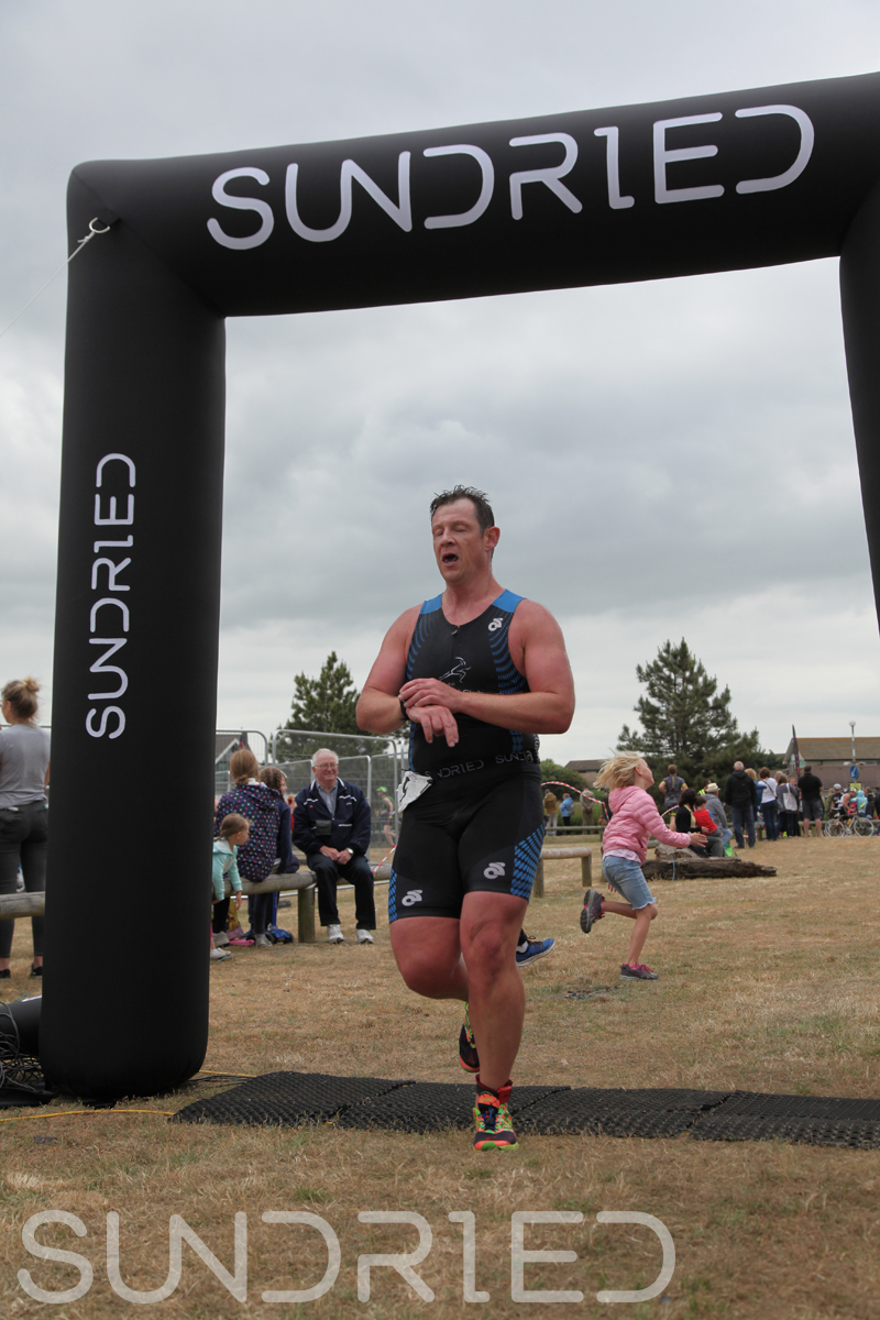 Sundried-Southend-Triathlon-2018-Run-Finish-073.jpg