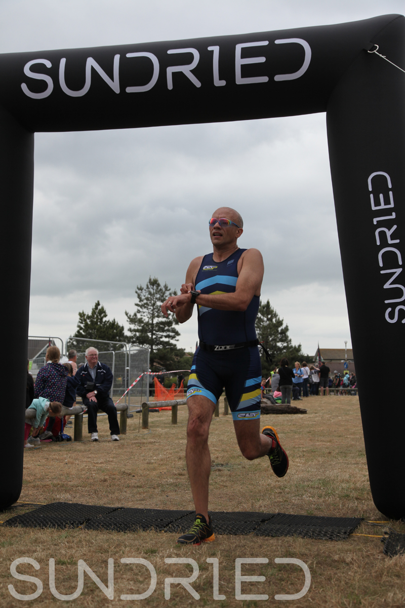Sundried-Southend-Triathlon-2018-Run-Finish-079.jpg