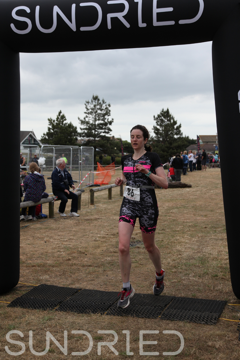 Sundried-Southend-Triathlon-2018-Run-Finish-081.jpg